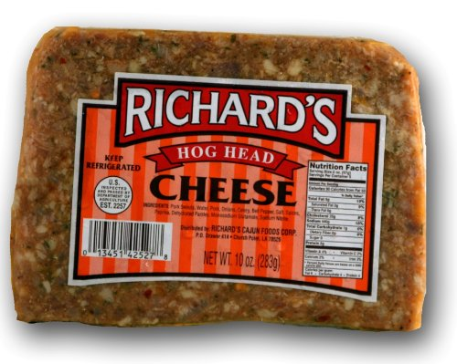 hot head cheese - 4