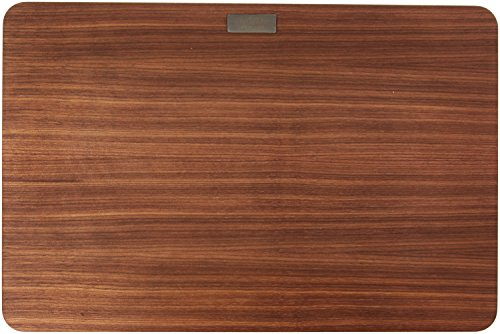 Blanco 232120 Cutting Board, Walnut Compound