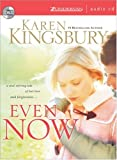 Even Now (Lost Love Series #1)