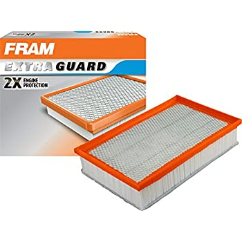 fram fcf8392a fresh breeze cabin air filter with arm hammer automotive. Black Bedroom Furniture Sets. Home Design Ideas
