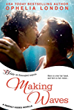 Making Waves (Perfect Kisses)