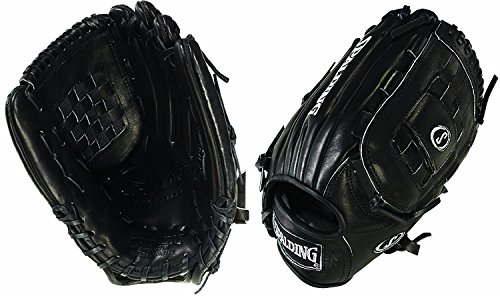 Spalding Pro-Select Series 12