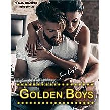 Golden Boys - Ian Costa