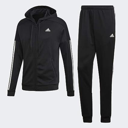 jogging homme adidas