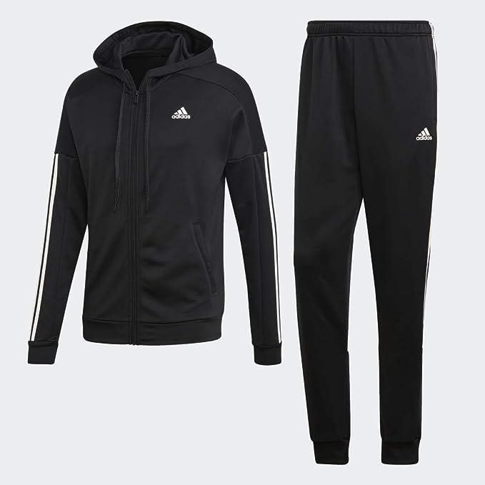 Adidas Game Time Trainingsanzug Trainingsanzug Herren