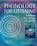 Phonology for Listening