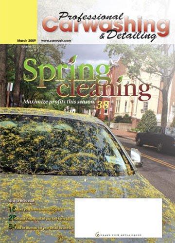 professional-carwashing-detailing
