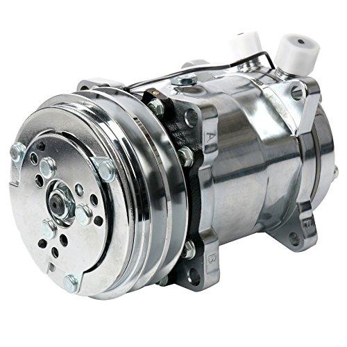 508 ac compressor - 3