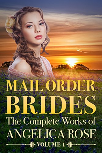 How mail order brides work