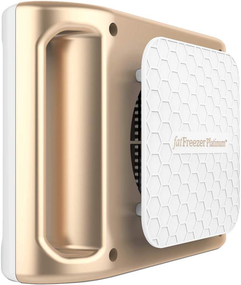 Igia Fat Freezer Platinum System