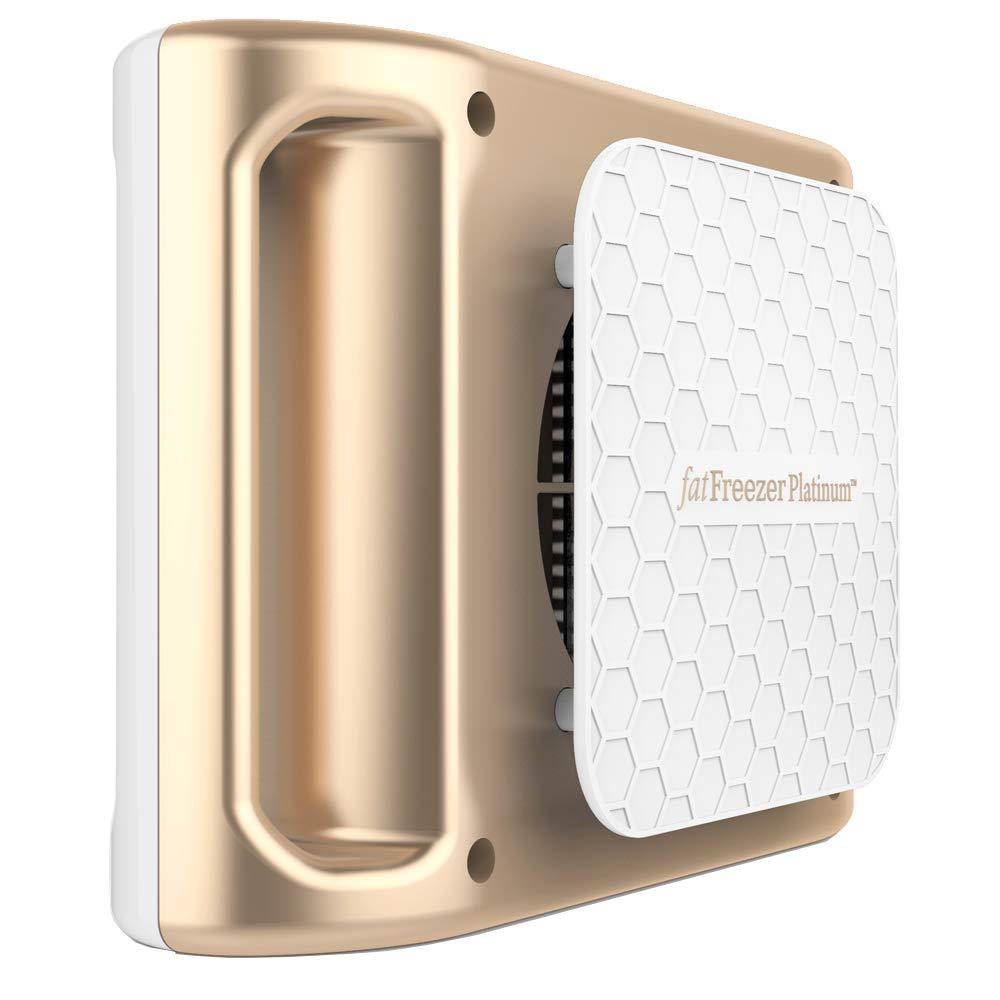 Igia Fat Freezer Platinum Targeted Cold Cryolipolysis System (Standard) by Igia