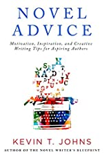 You have an incredible story inside of you . . . Novel Advice will help get it out!Writing your first novel can be a frustrating, complicated, and overwhelming experience. Most aspiring authors are never taught how to write a book, and, as a result, ...