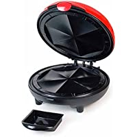 Nostalgia Eqm-200 Electric Quesadilla Maker