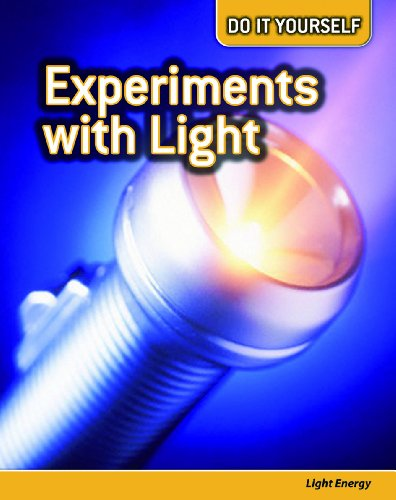 Download experiments with light light energy do it yourself book download experiments with light light energy do it yourself book pdf audio id298tprx solutioingenieria Image collections