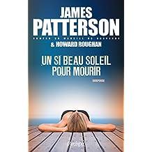 Un si beau soleil pour mourir (French Edition)