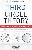 Third Circle Theory: Purpose Through Observation by Pejman Ghadimi (2-Feb-2013) Paperback