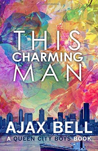 Read Online This Charming Man (A Queen City Boys Book) pdf