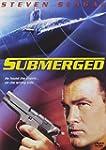 NEW Submerged (DVD)