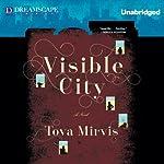 Visible City   Tova Mirvis