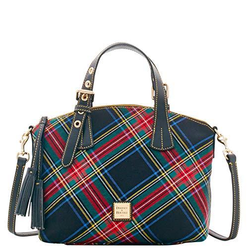 Small Dooney And Bourke Handbags - 3