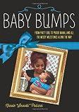 Baby Bumps, Nicole Polizzi, 0762451629