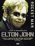 Elton John - Rocket man [Import anglais]
