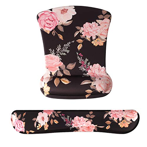 Bestselling Computer Wrist Rests
