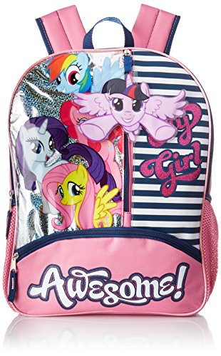 Awesome Backpacks For School - 5