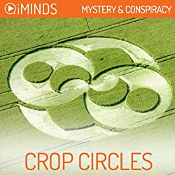 Crop Circles