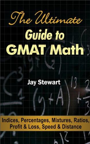 ultimate guide to sat grammar ebook