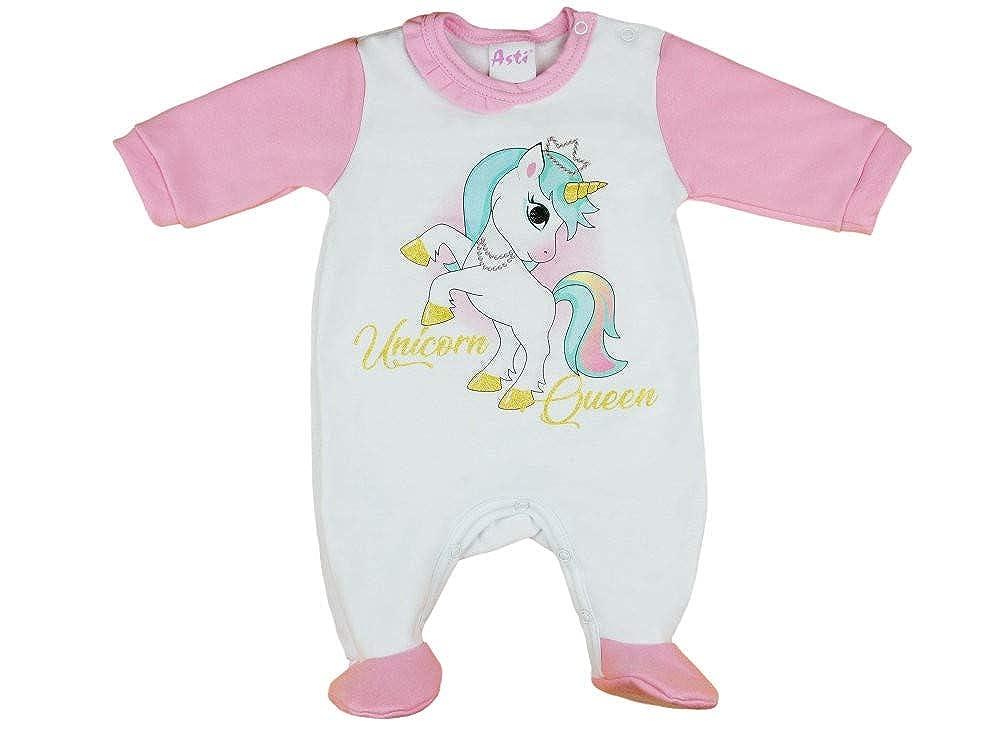 Strumpfhose Baby /& Kinder 0 12 Mon Weiß Pink Tupfen Glitzer 56 62 68 74