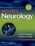 img - for Merritt's Neurology book / textbook / text book