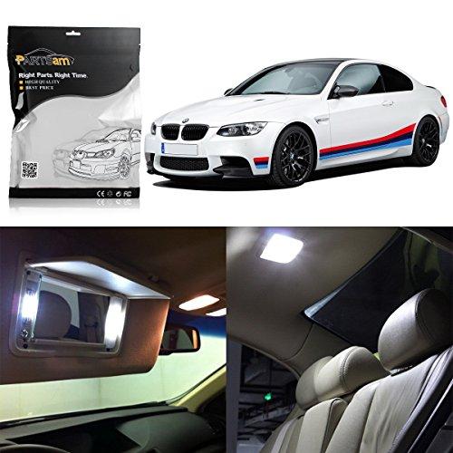 Bmw Xi Reviews: BMW E90: Amazon.com