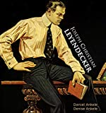 Joseph Christian Leyendecker: 225 Golden Age