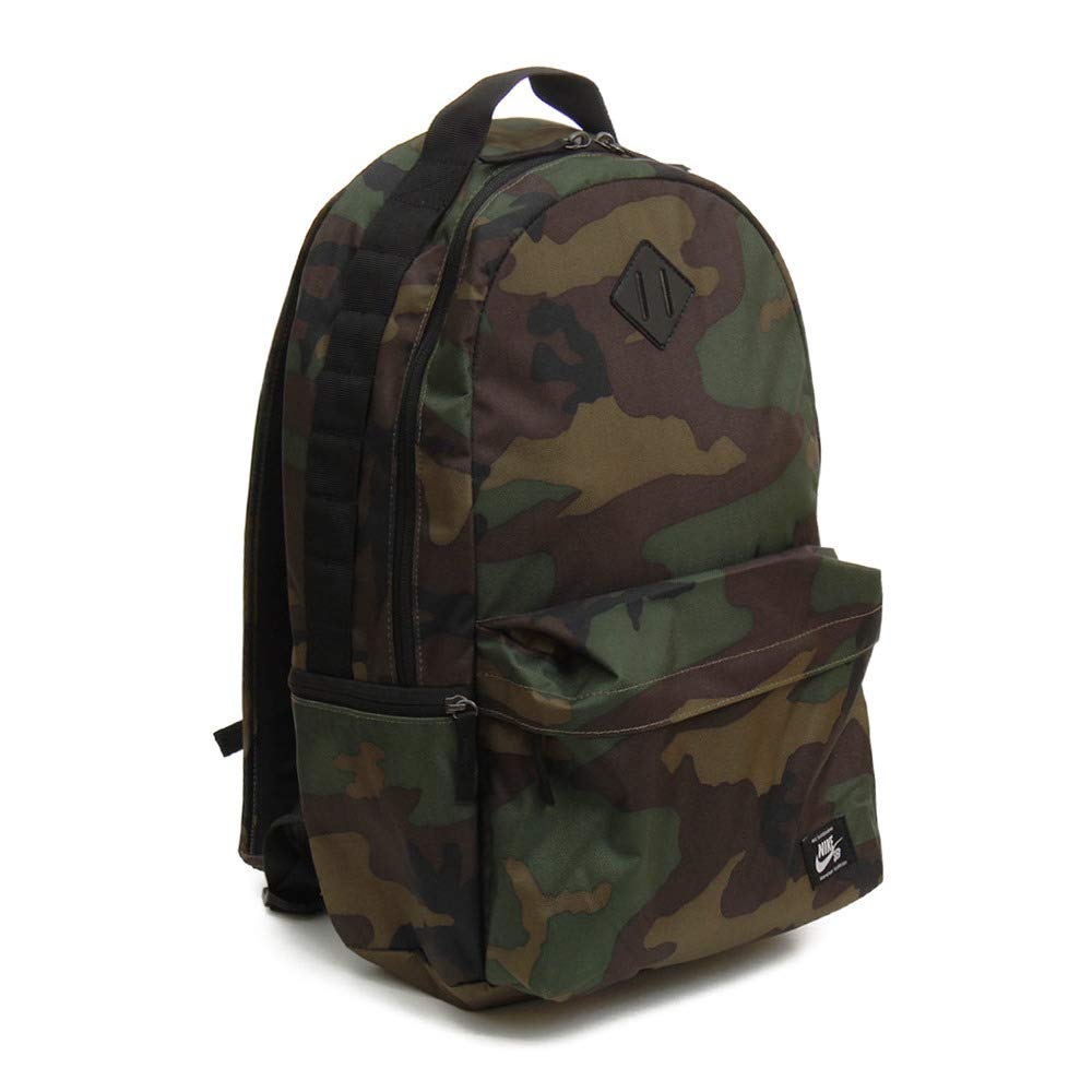 nike sb camouflage backpack Sale,up to 54% Discounts