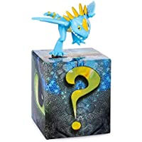 HTTYD Mystery Dragons 2 Pack - Stormfly