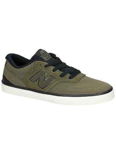 New Balance Mens NM358SBG, Green, ...