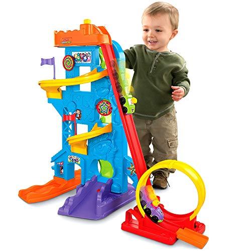 Buy toy race tracks