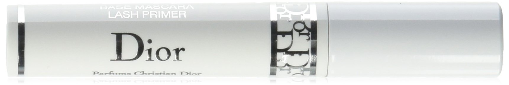 Diorshow Maximizer 3D Triple volume plumping lash primer - 0.05 fl. oz.