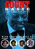 Buy Count Basie - At Carnegie Hall