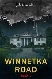 Winnetka Road (Book 1) (The  Winnetka Road Trilogy)