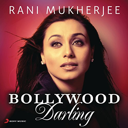 Rani Mukherjee: Bollywood Darling
