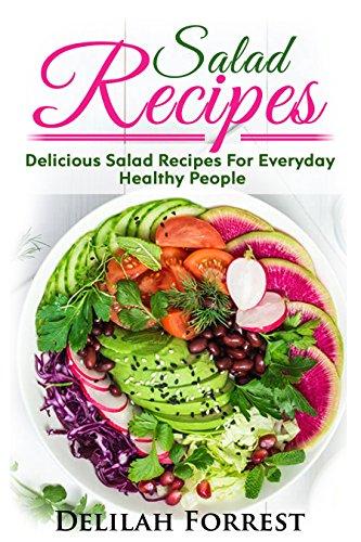 naturally gourmet cookbook - 5