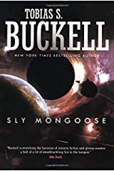 Sly Mongoose Paperback