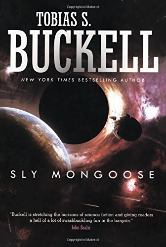 Read Online Sly Mongoose pdf epub