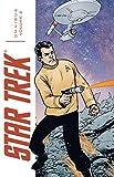 : Star Trek Omnibus Volume 2: The Early Voyages