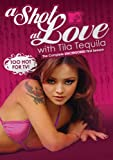 Buy A Shot at Love with Tila Tequila: Season 1 Uncensored