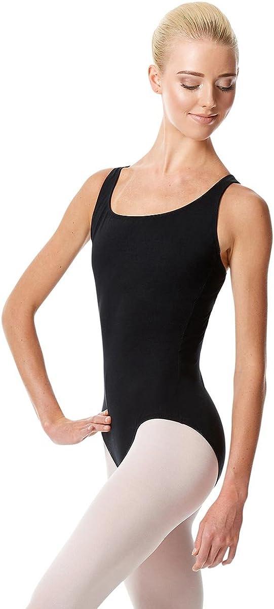Calla Dancewear SOCKSHOSIERY レディース ブラック Medium