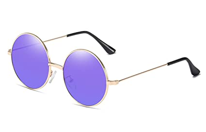 Jnday - Gafas de sol para mujer, protección ...