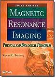 Cheap Textbook Image ISBN: 9780323014854